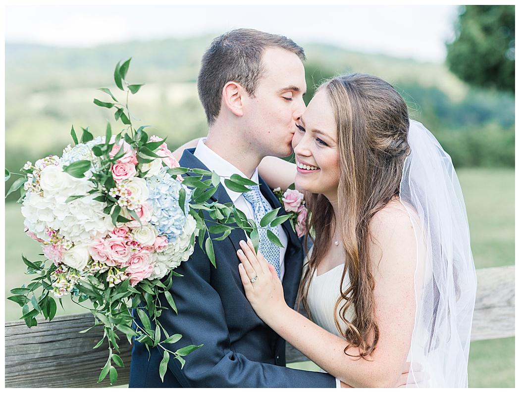Charlottesville-Wedding-Photographers-_0666.jpg