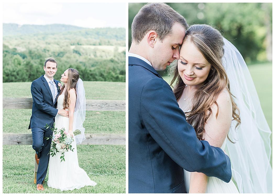Charlottesville-Wedding-Photographers-_0667.jpg