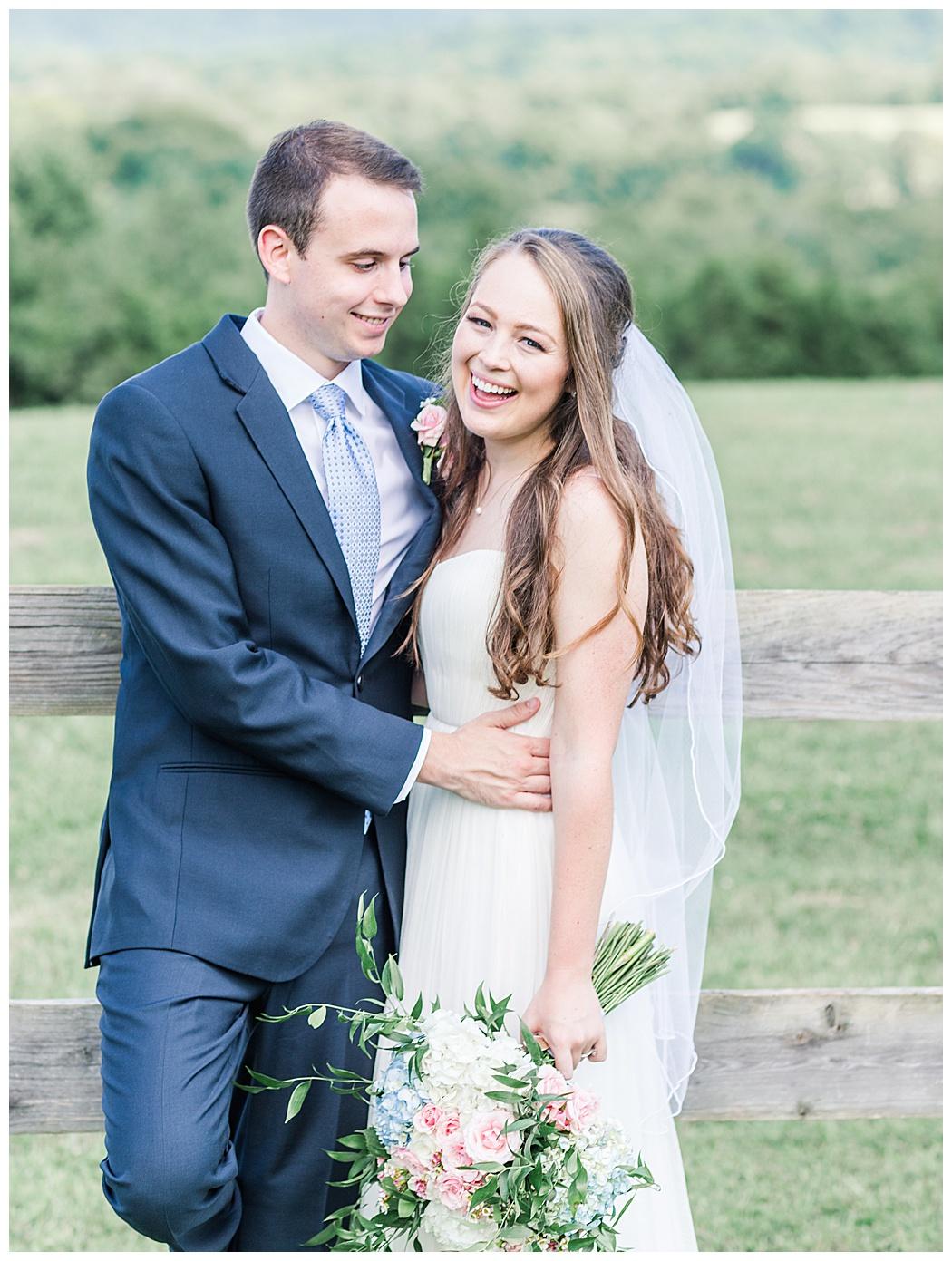 Charlottesville-Wedding-Photographers-_0668.jpg