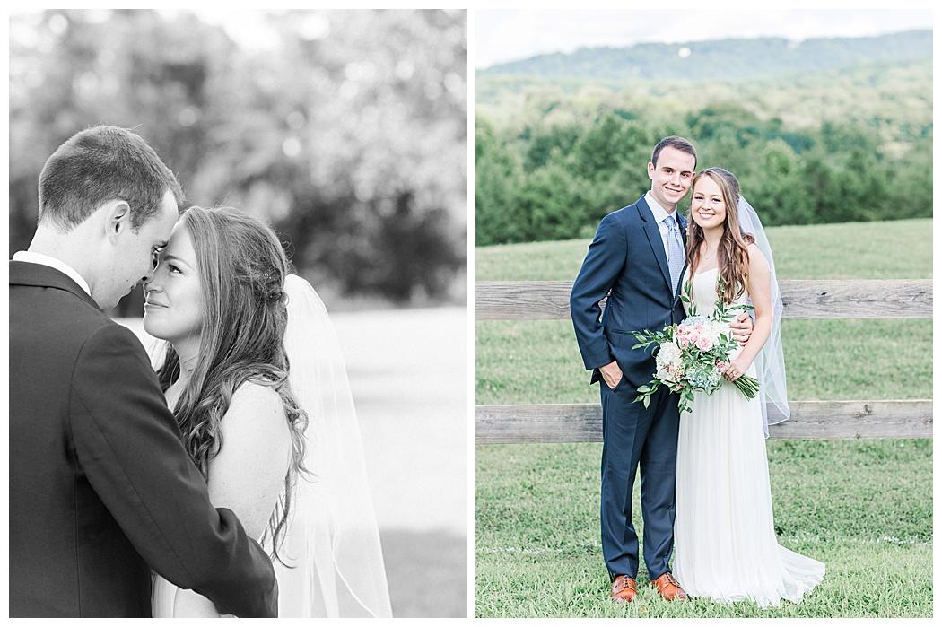 Charlottesville-Wedding-Photographers-_0669.jpg