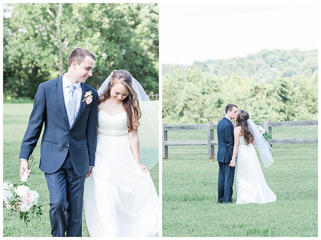 Charlottesville-Wedding-Photographers-_0659.jpg