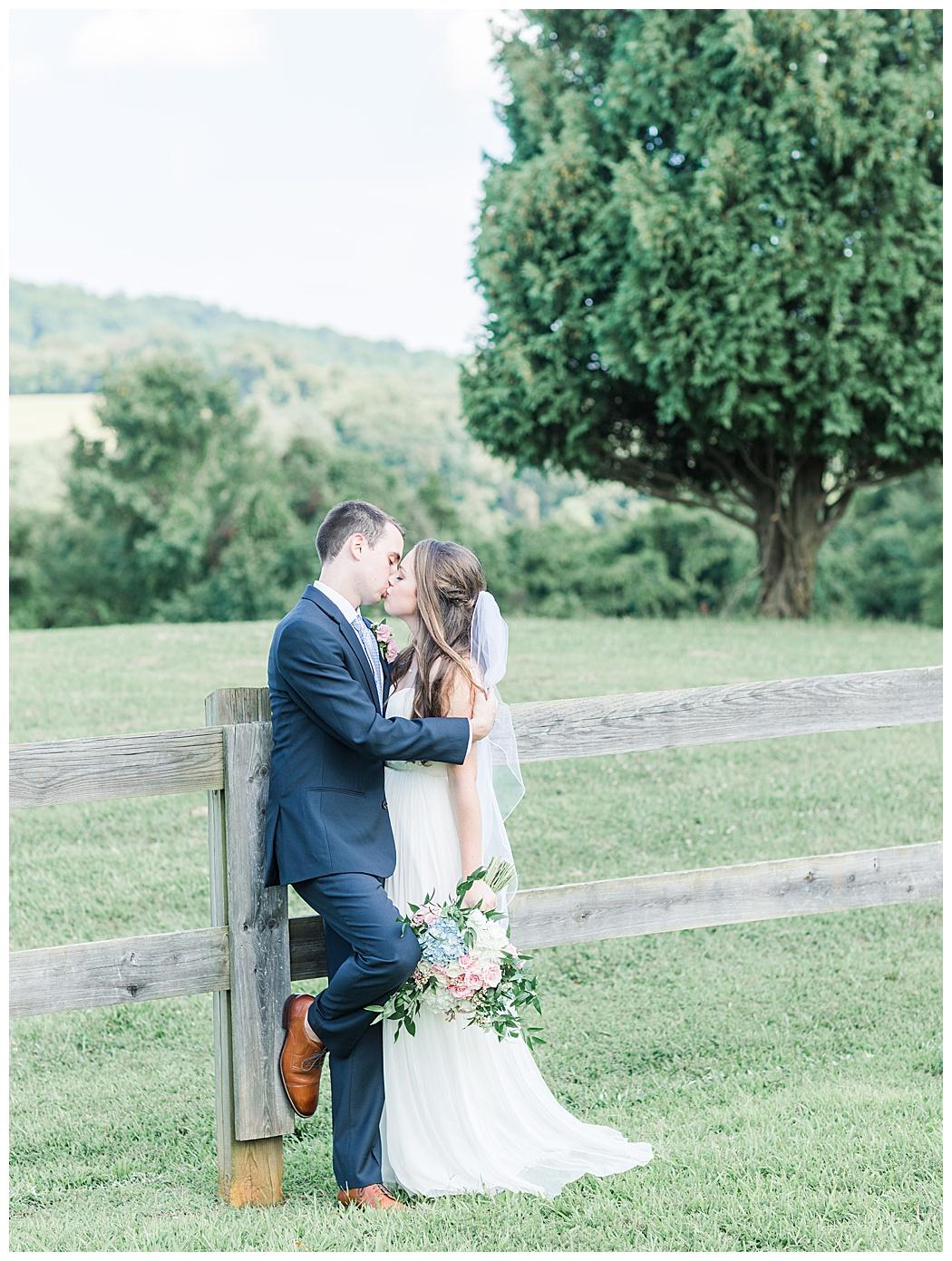 Charlottesville-Wedding-Photographers-_0660.jpg