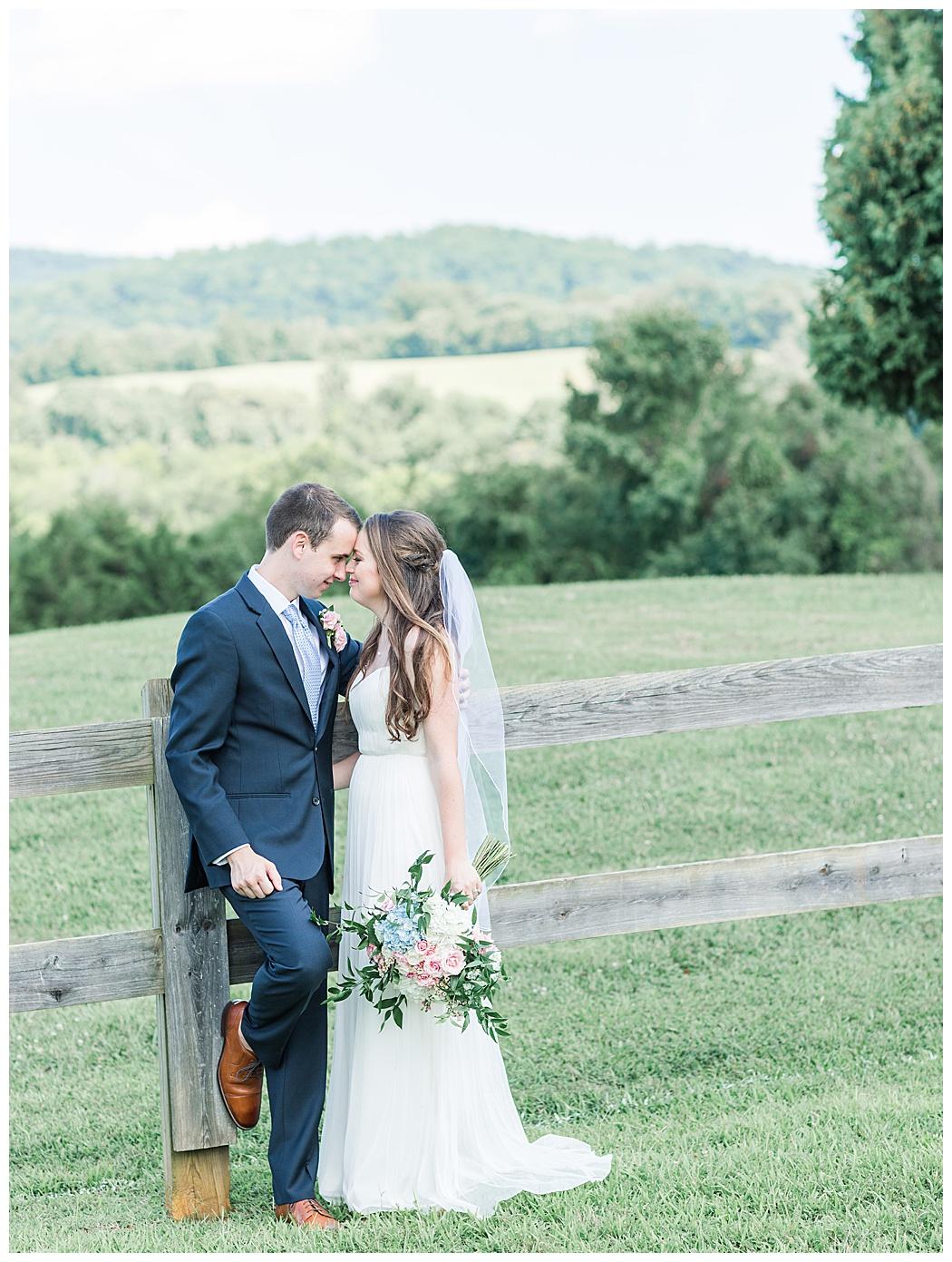 Charlottesville-Wedding-Photographers-_0661.jpg