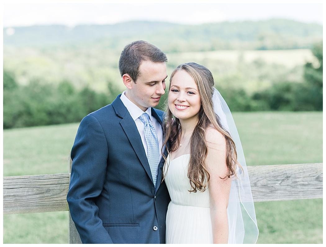 Charlottesville-Wedding-Photographers-_0662.jpg