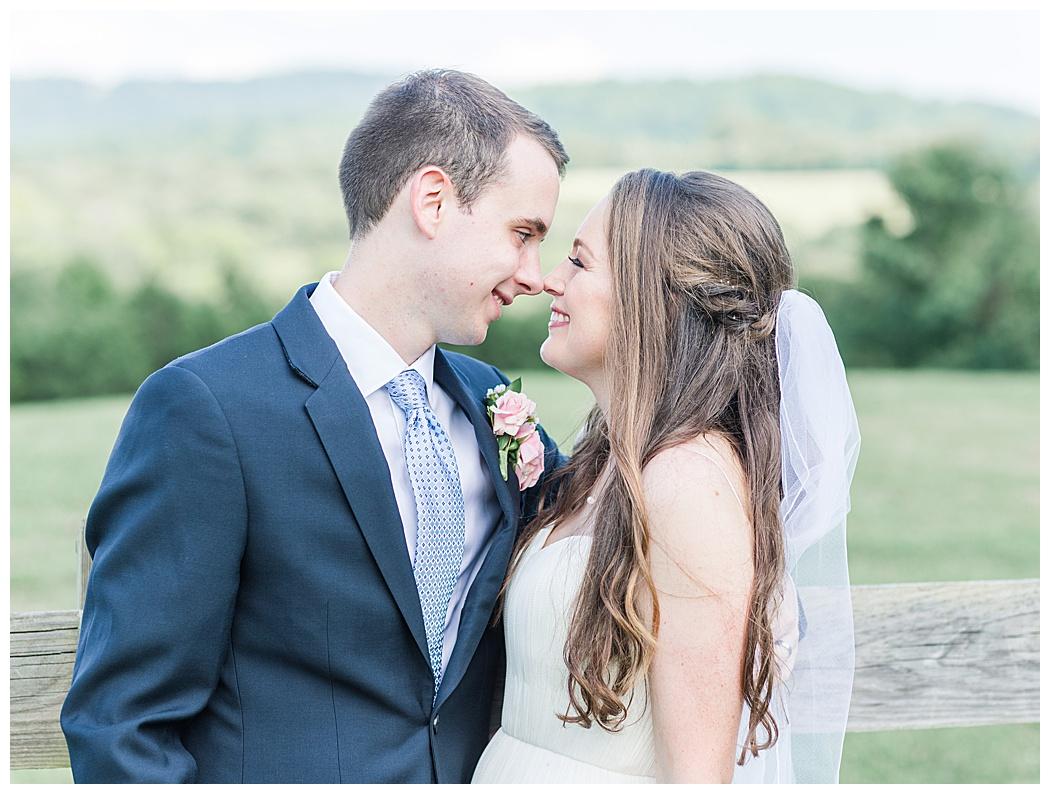Charlottesville-Wedding-Photographers-_0663.jpg