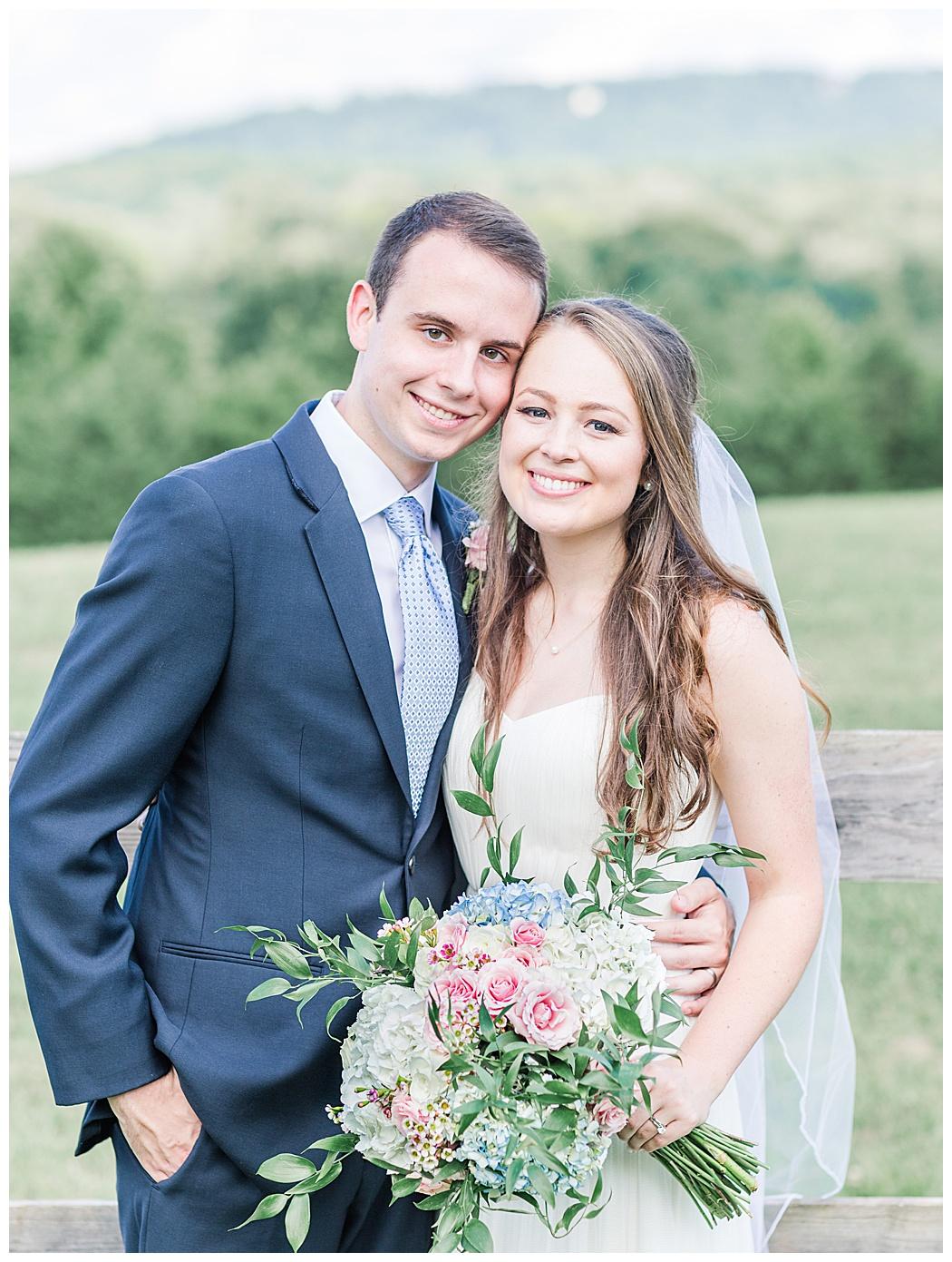 Charlottesville-Wedding-Photographers-_0670.jpg