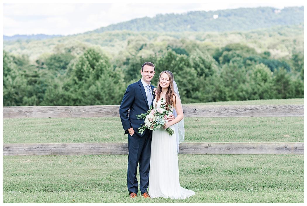 Charlottesville-Wedding-Photographers-_0671.jpg