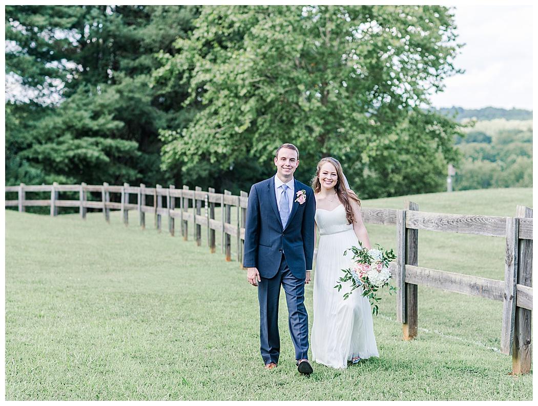 Charlottesville-Wedding-Photographers-_0672.jpg