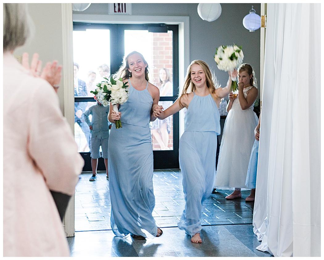 Charlottesville-Wedding-Photographers-_0684.jpg