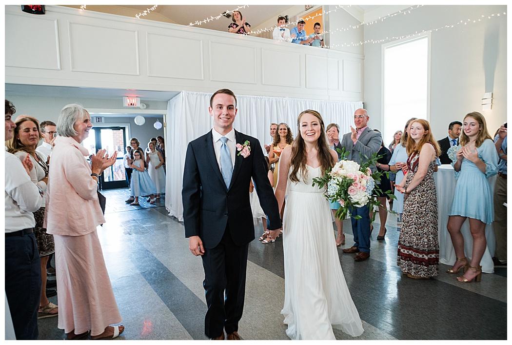 Charlottesville-Wedding-Photographers-_0685.jpg