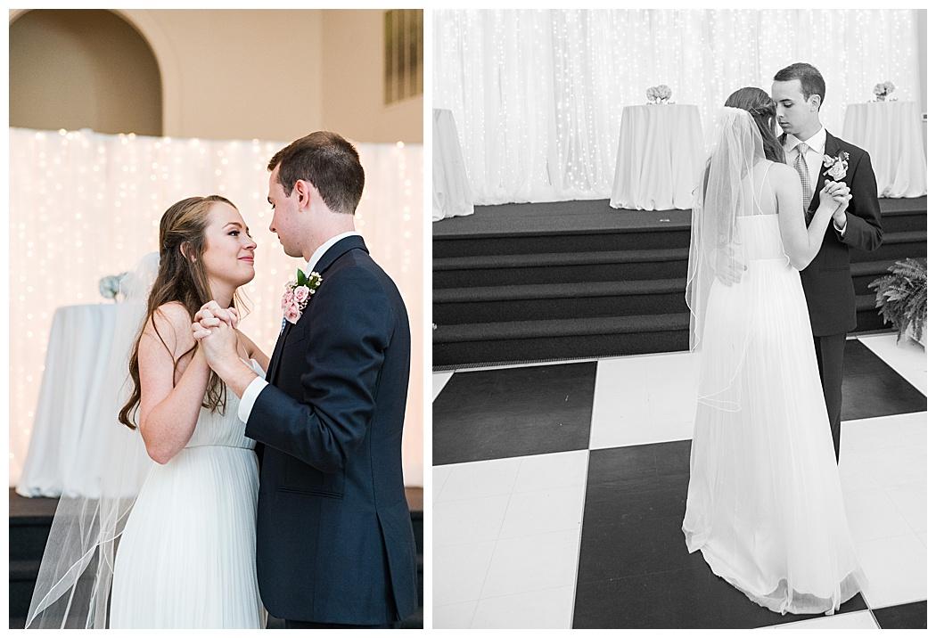 Charlottesville-Wedding-Photographers-_0686.jpg