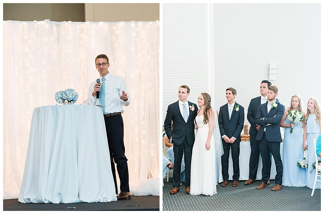 Charlottesville-Wedding-Photographers-_0688.jpg