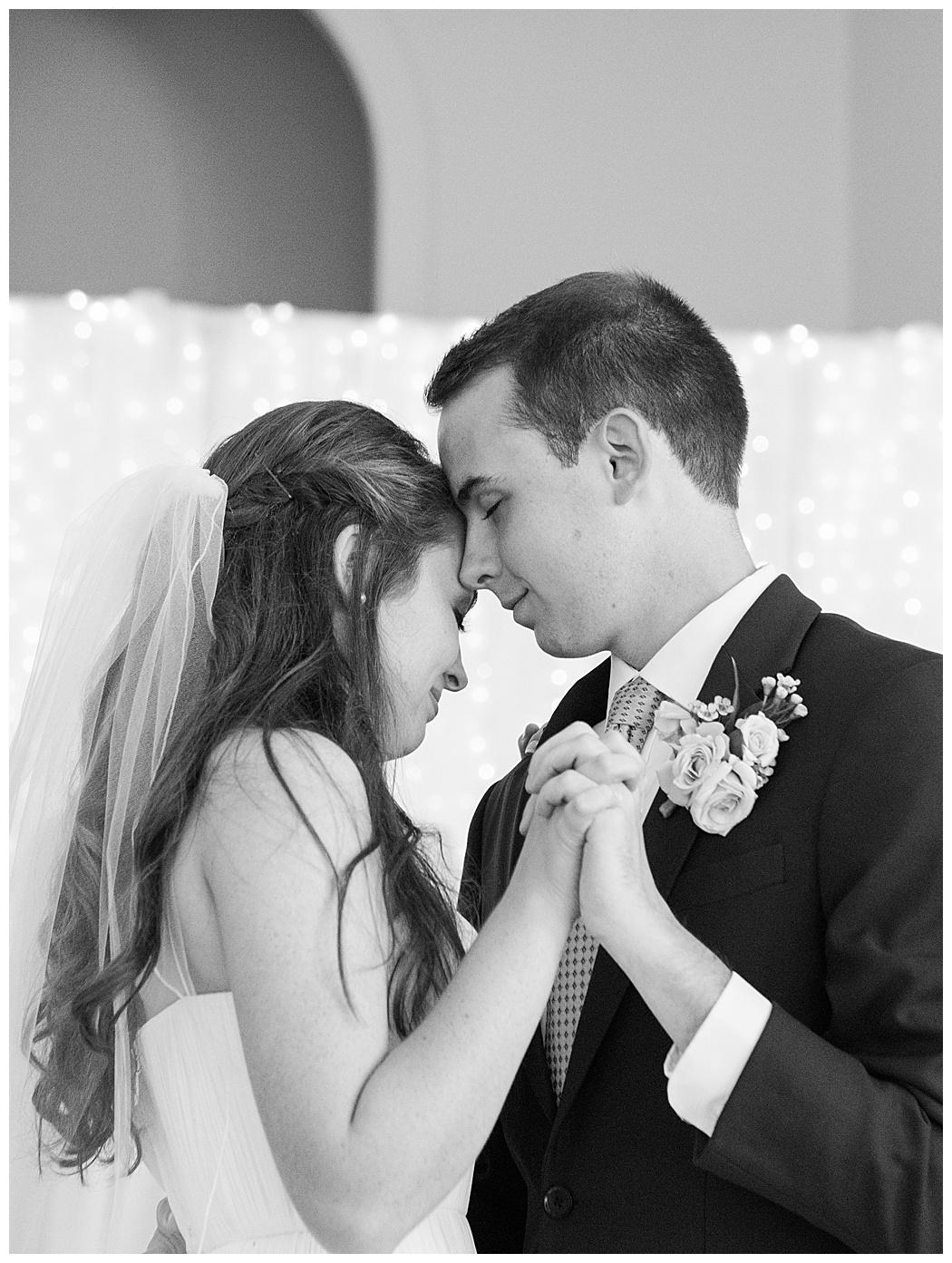 Charlottesville-Wedding-Photographers-_0687.jpg