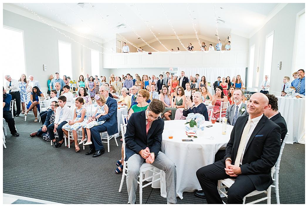 Charlottesville-Wedding-Photographers-_0689.jpg