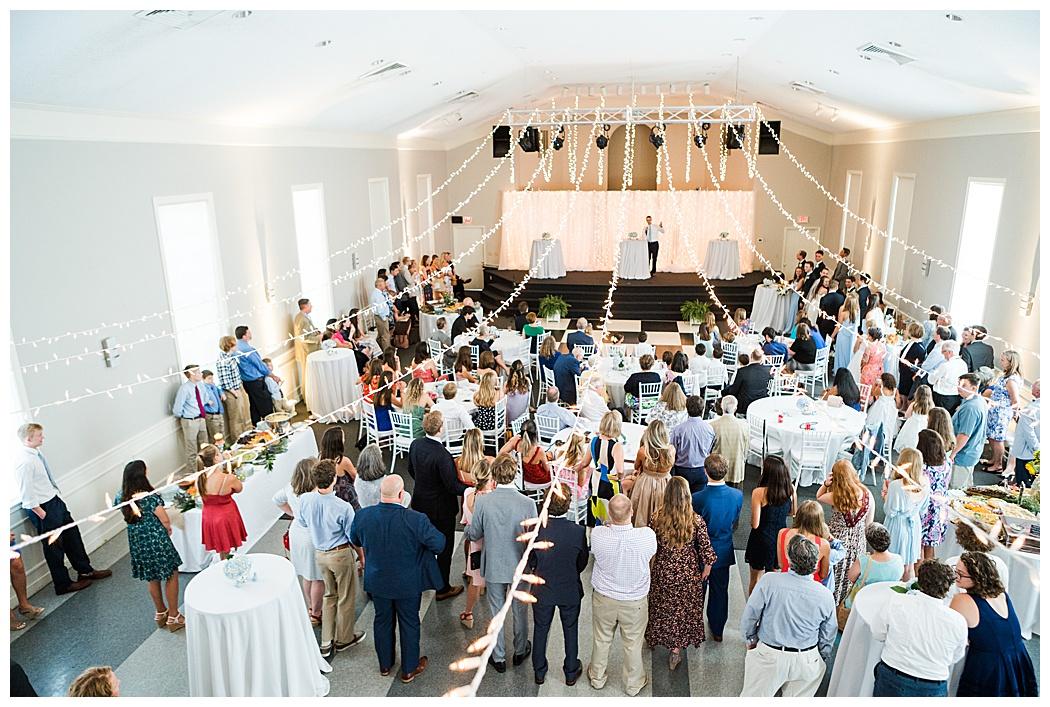 Charlottesville-Wedding-Photographers-_0690.jpg