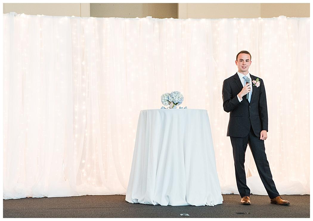 Charlottesville-Wedding-Photographers-_0691.jpg