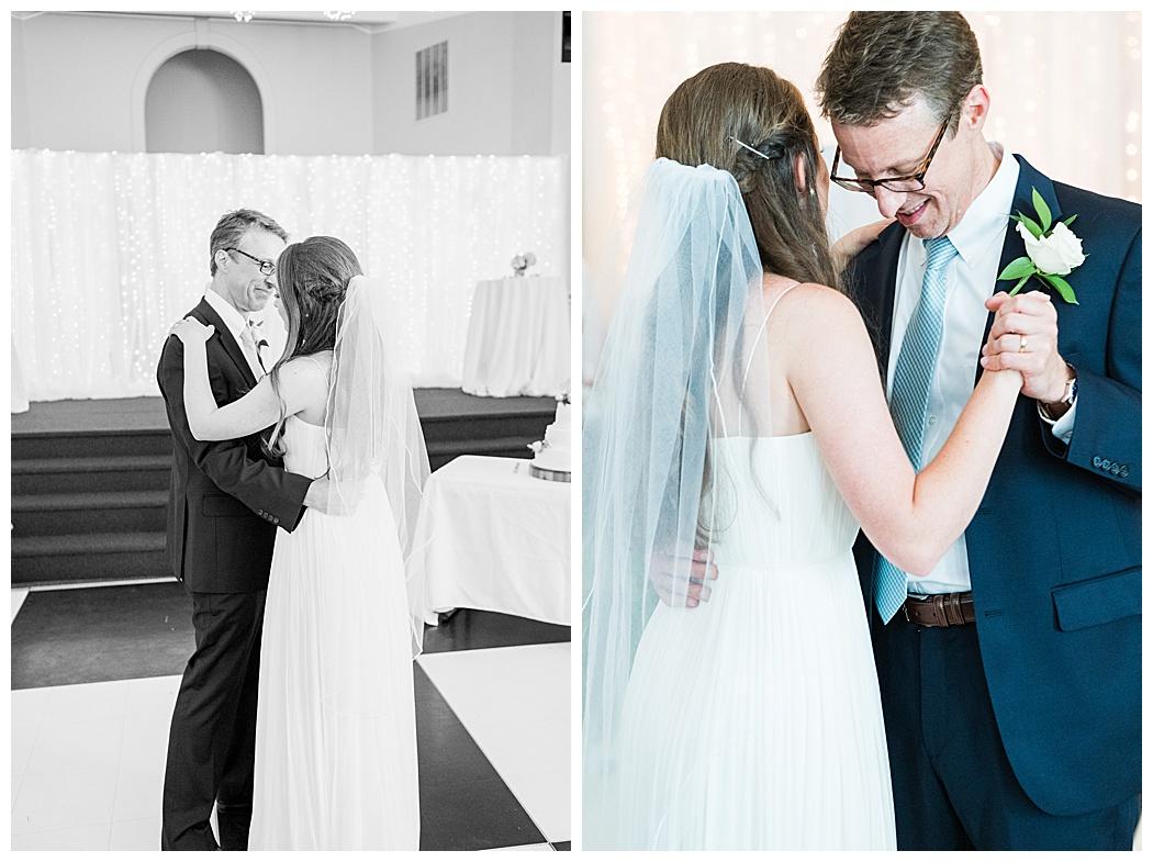 Charlottesville-Wedding-Photographers-_0695.jpg