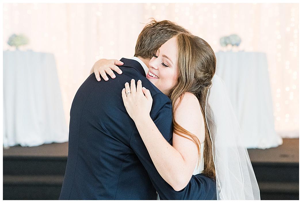 Charlottesville-Wedding-Photographers-_0696.jpg