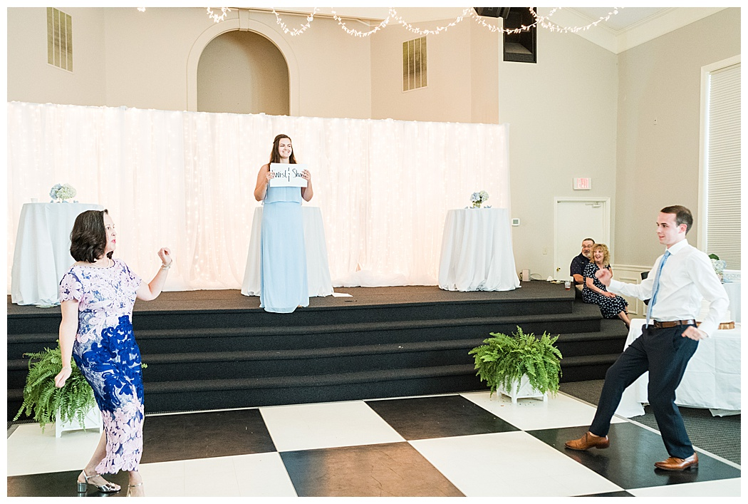 Charlottesville-Wedding-Photographers-_0698.jpg