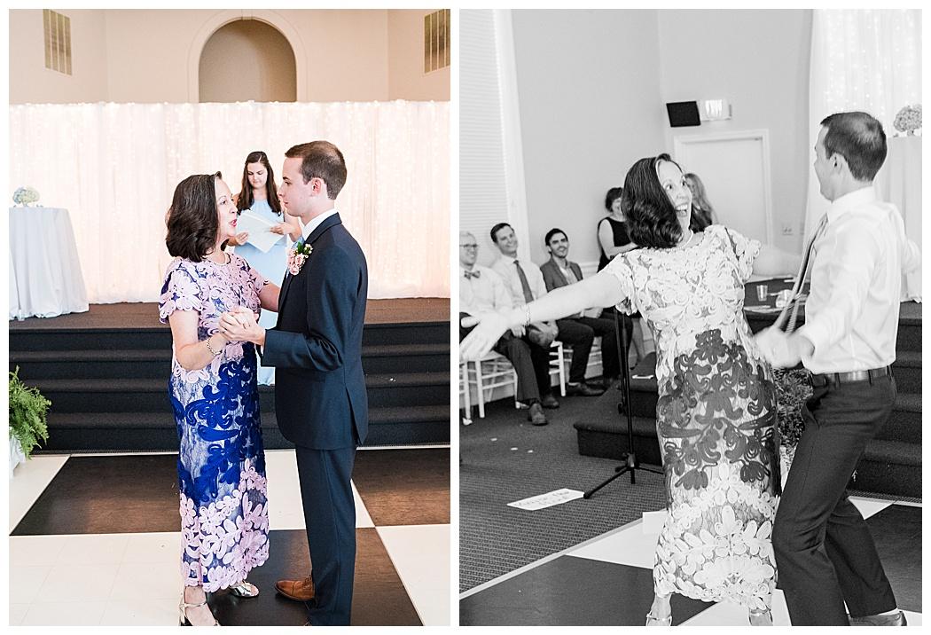 Charlottesville-Wedding-Photographers-_0699.jpg