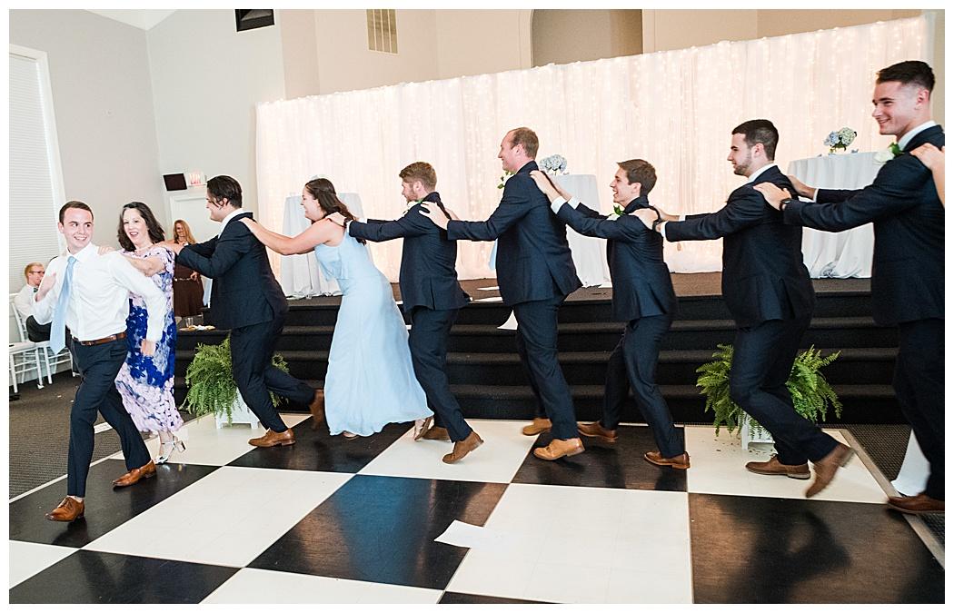 Charlottesville-Wedding-Photographers-_0700.jpg