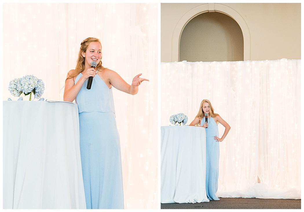 Charlottesville-Wedding-Photographers-_0701.jpg