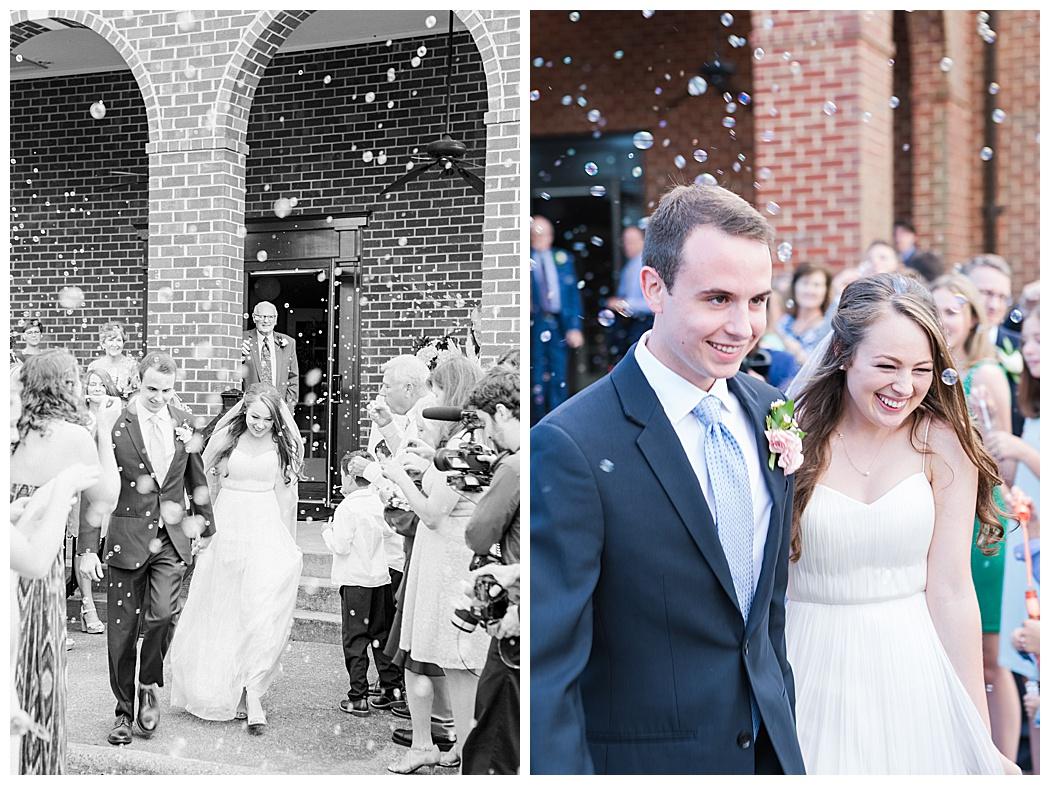 Charlottesville-Wedding-Photographers-_0706.jpg