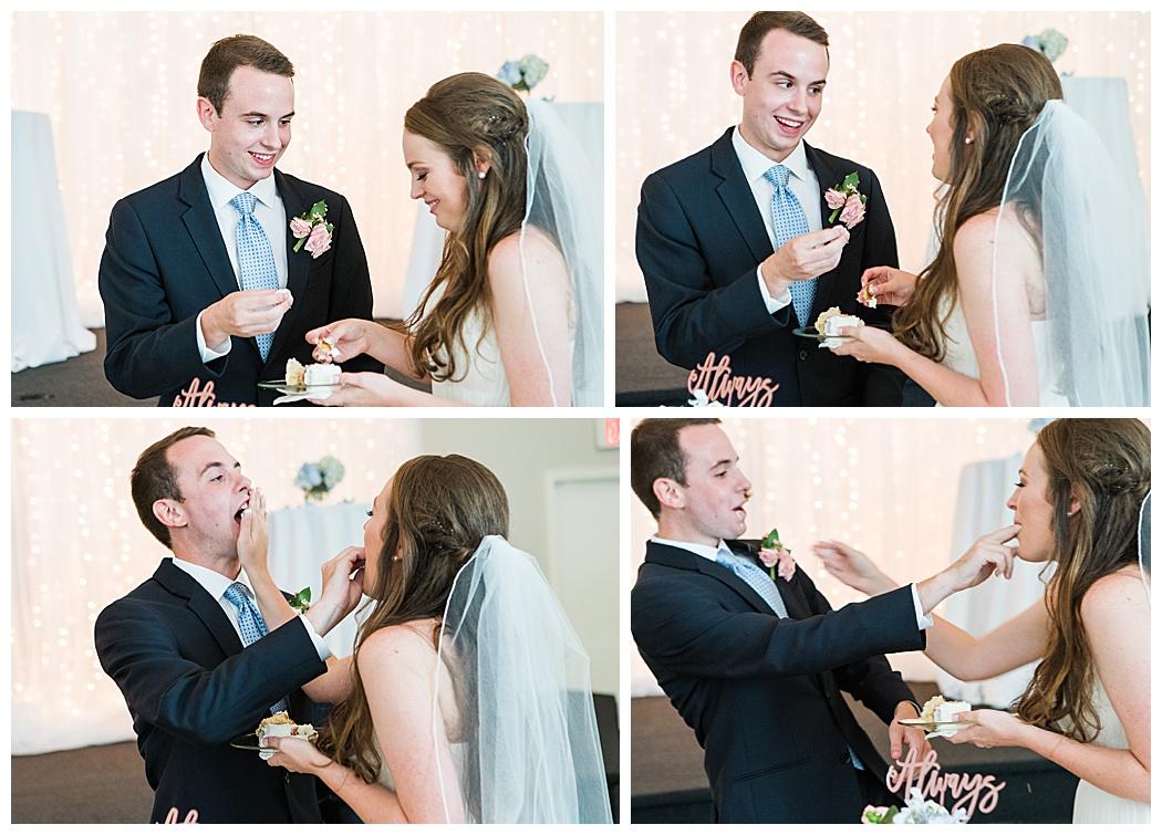 Charlottesville-Wedding-Photographers-_0693.jpg