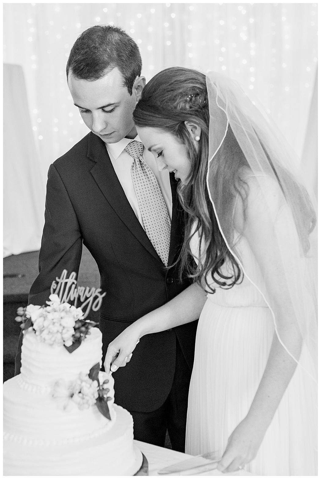 Charlottesville-Wedding-Photographers-_0692.jpg