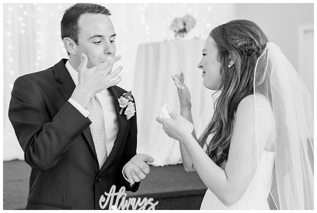 Charlottesville-Wedding-Photographers-_0694.jpg
