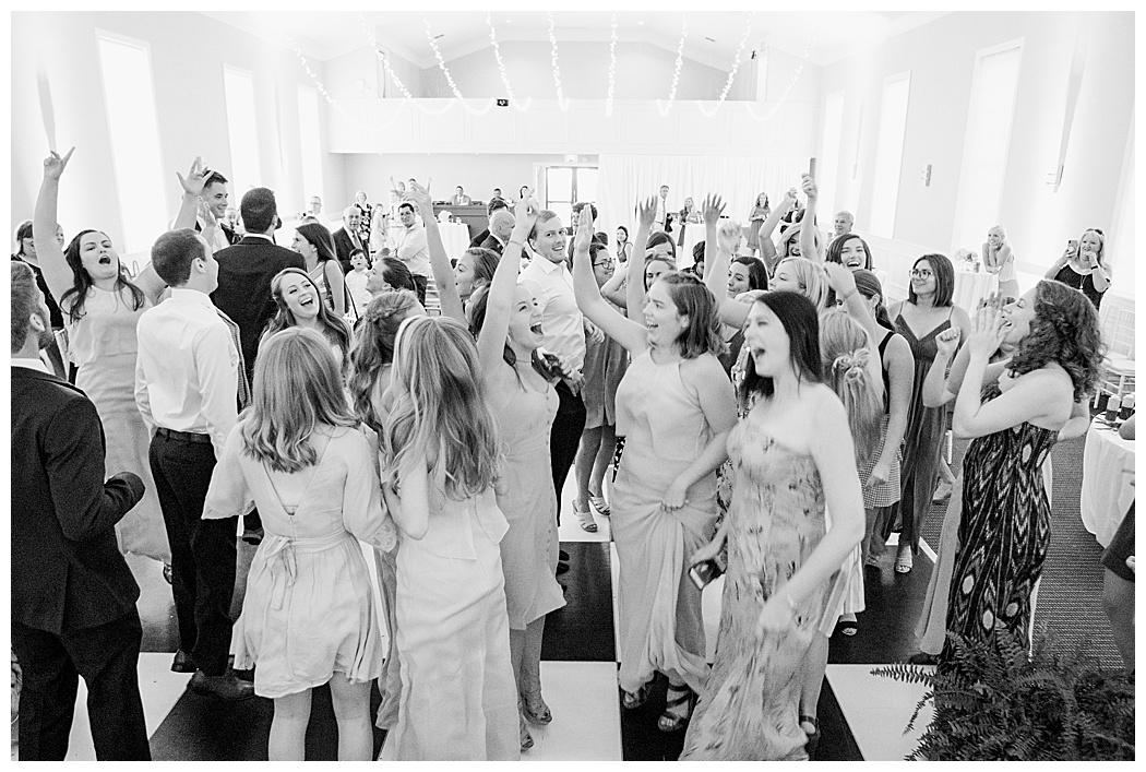 Charlottesville-Wedding-Photographers-_0707.jpg