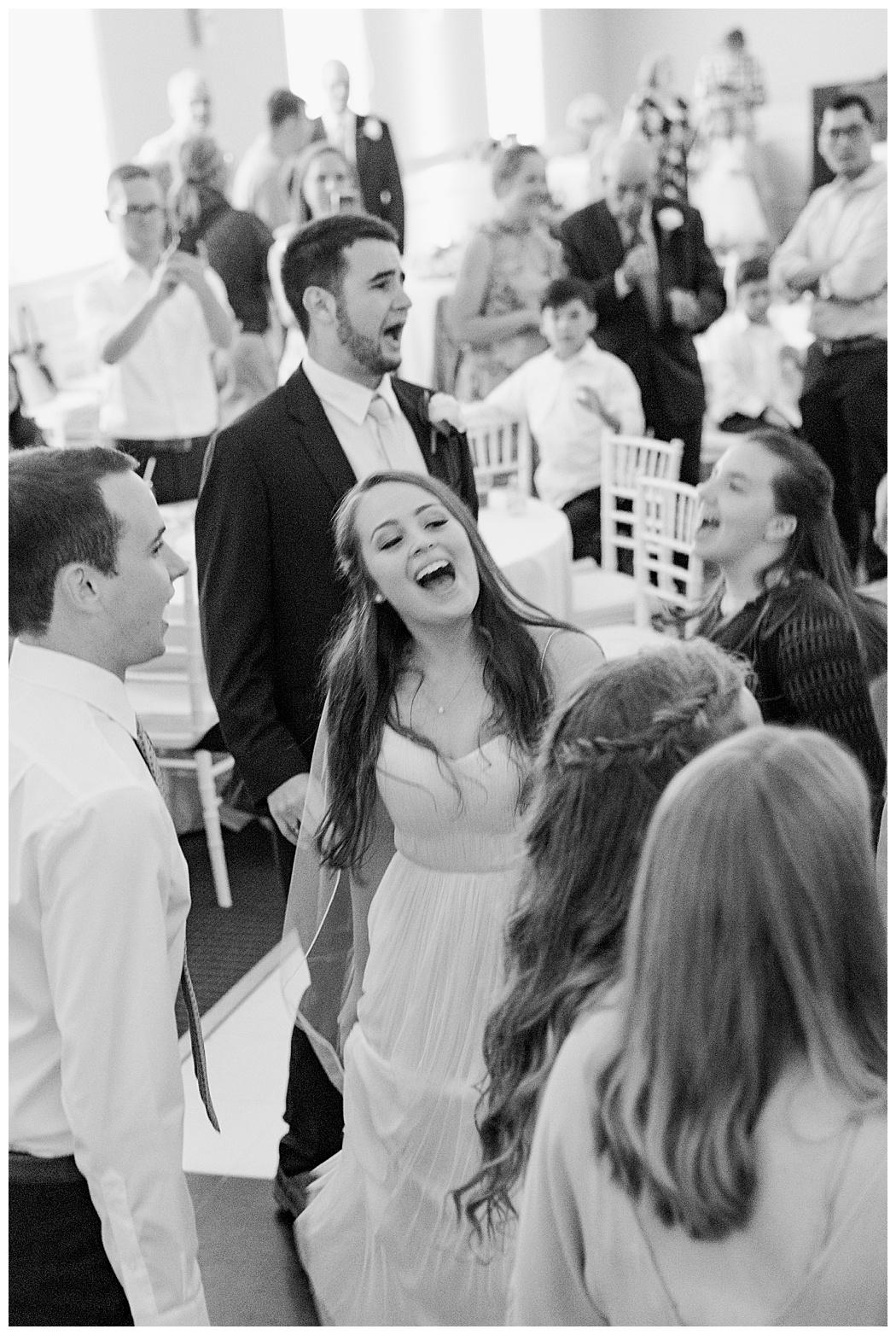 Charlottesville-Wedding-Photographers-_0708.jpg