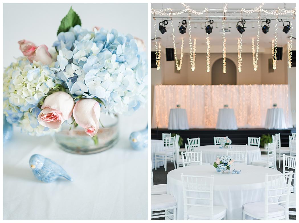 Charlottesville-Wedding-Photographers-0593.jpg