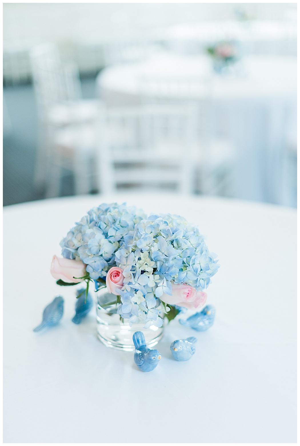 Charlottesville-Wedding-Photographers-0592.jpg
