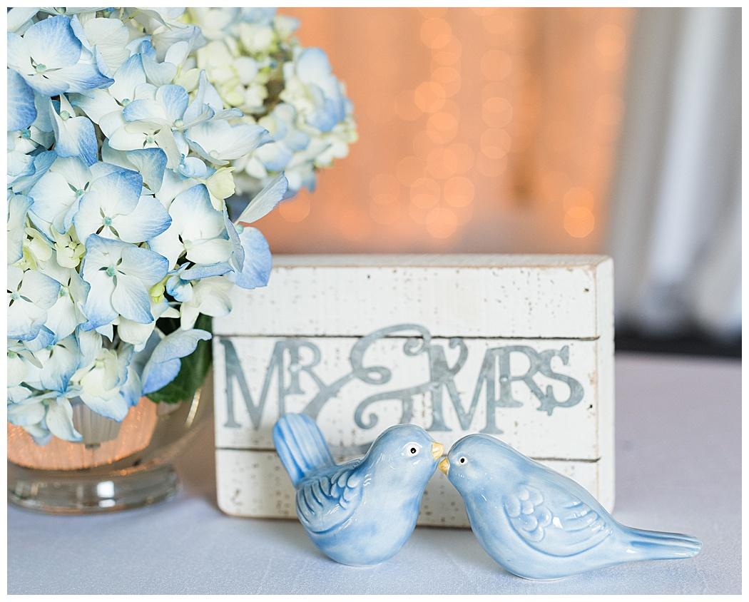 Charlottesville-Wedding-Photographers-0591.jpg