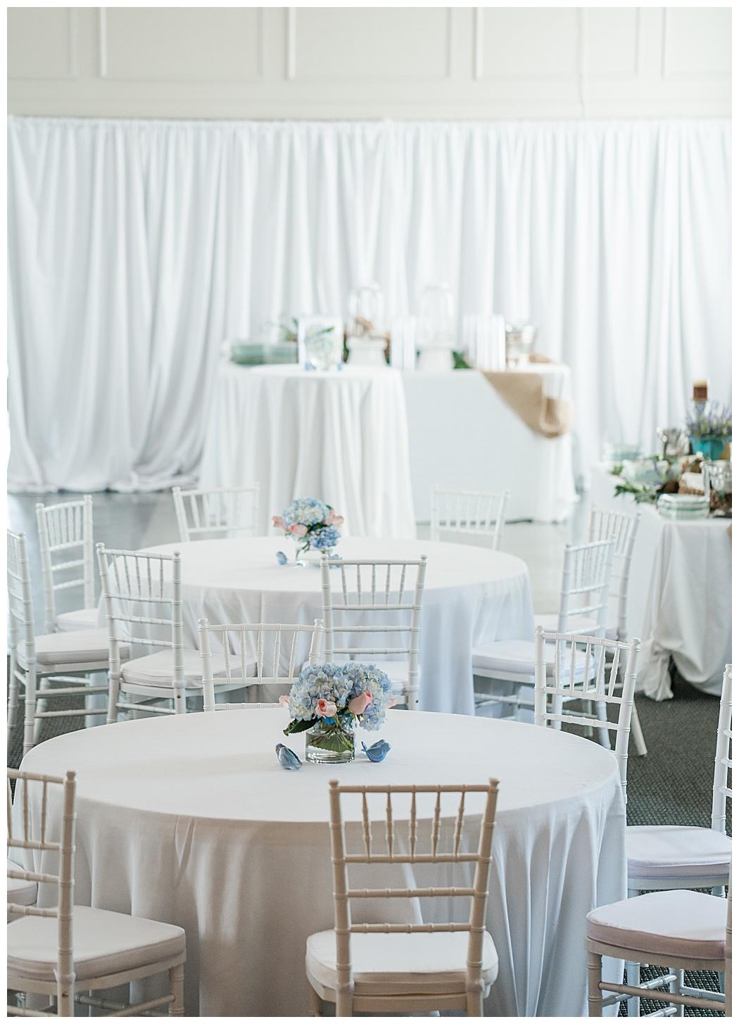Charlottesville-Wedding-Photographers-0587.jpg