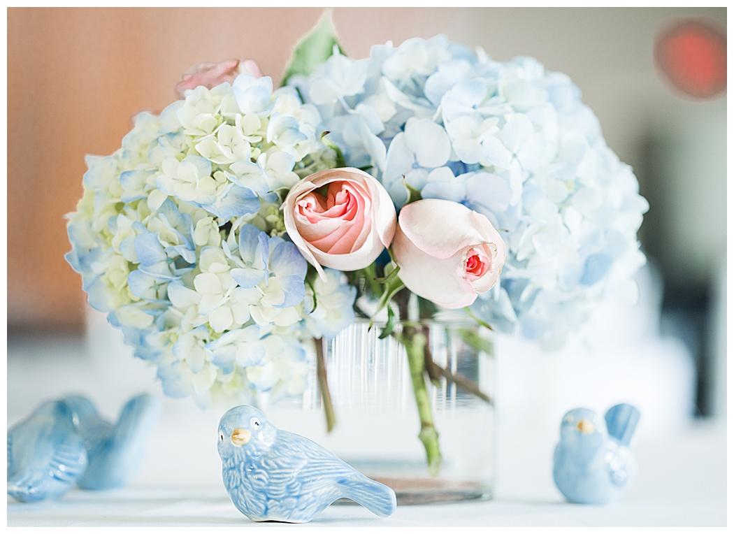 Charlottesville-Wedding-Photographers-0594.jpg