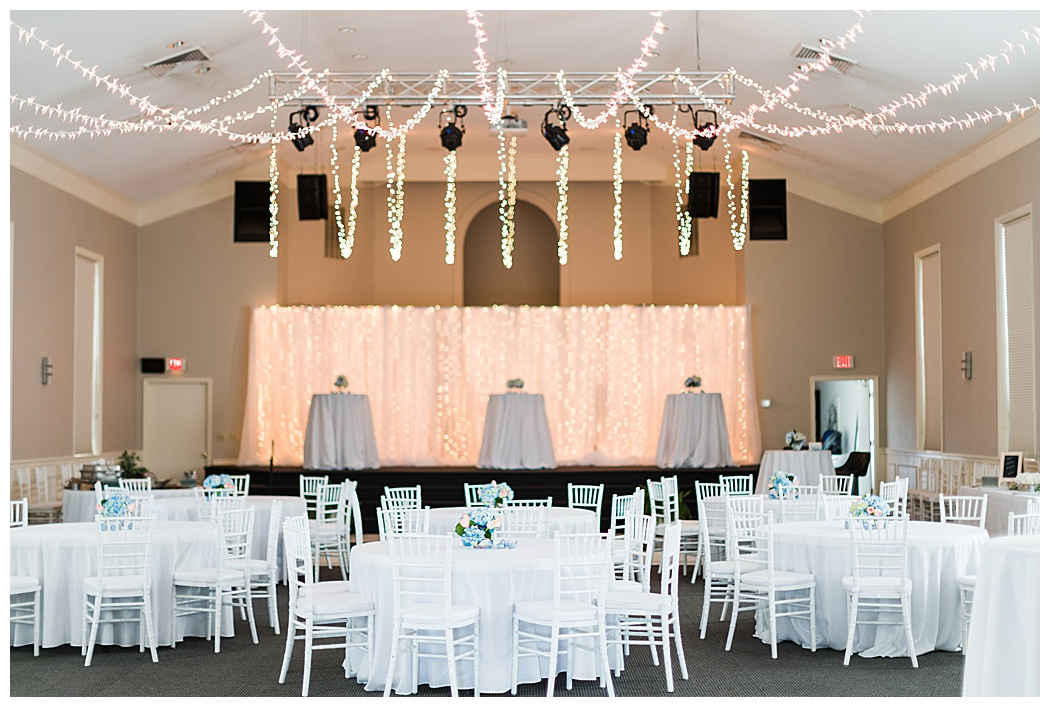Charlottesville-Wedding-Photographers-0597.jpg