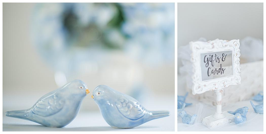 Charlottesville-Wedding-Photographers-0599.jpg