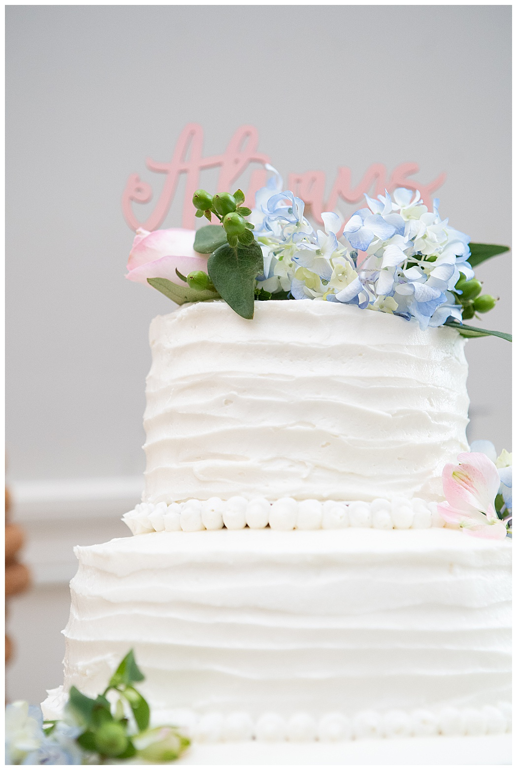 Charlottesville-Wedding-Photographers-_0625.jpg