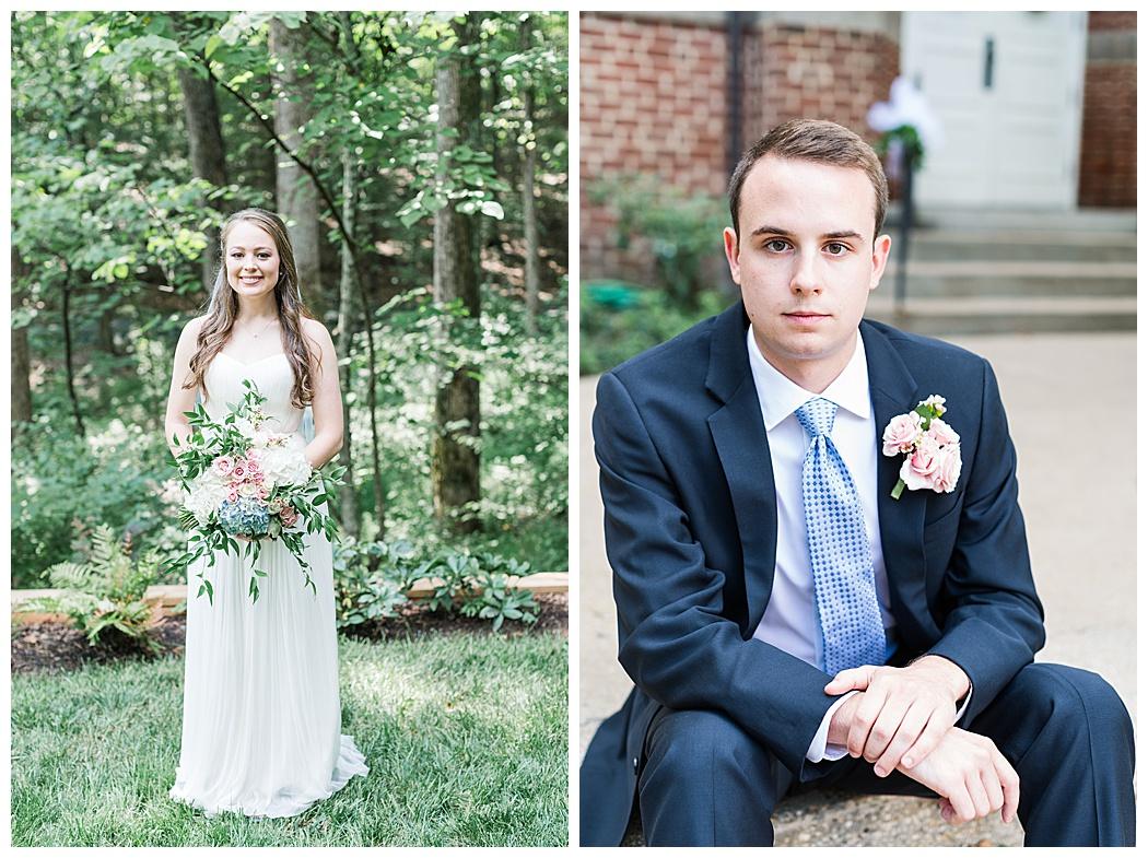 Charlottesville-Wedding-Photographers-_0673.jpg