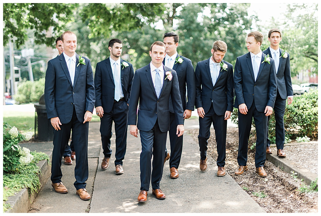 Charlottesville-Wedding-Photographers-_0632.jpg
