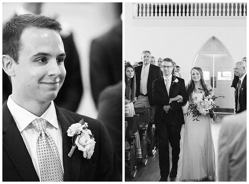 Charlottesville-Wedding-Photographers-_0709.jpg