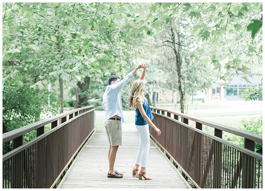 Charlottesville-Wedding-Photographers-0725.jpg
