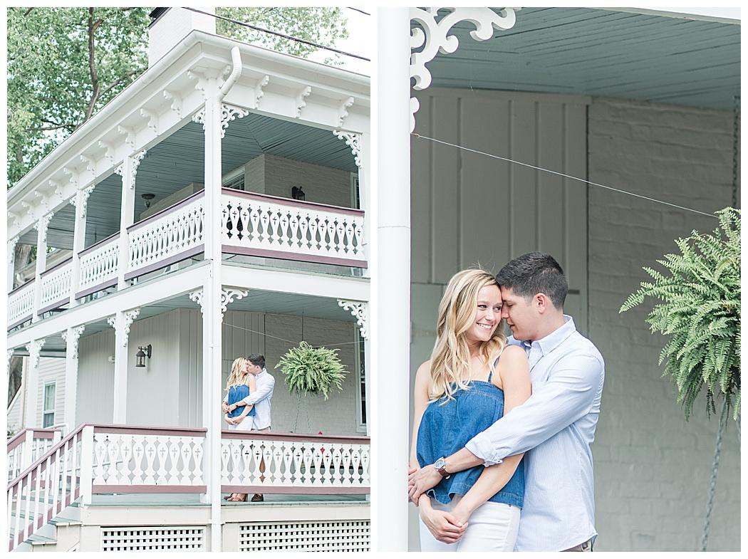 Charlottesville-Wedding-Photographers-0728.jpg