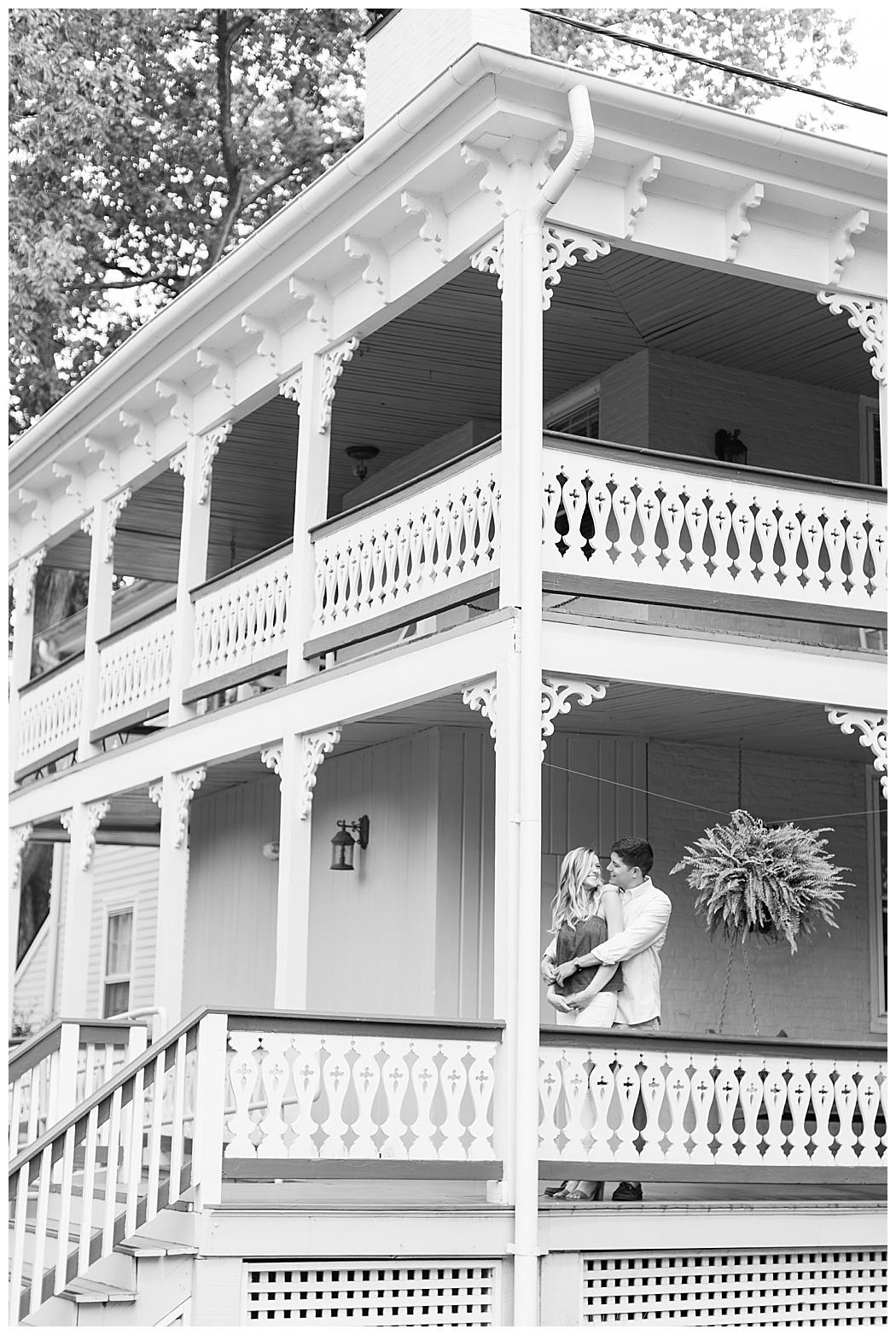 Charlottesville-Wedding-Photographers-0729.jpg