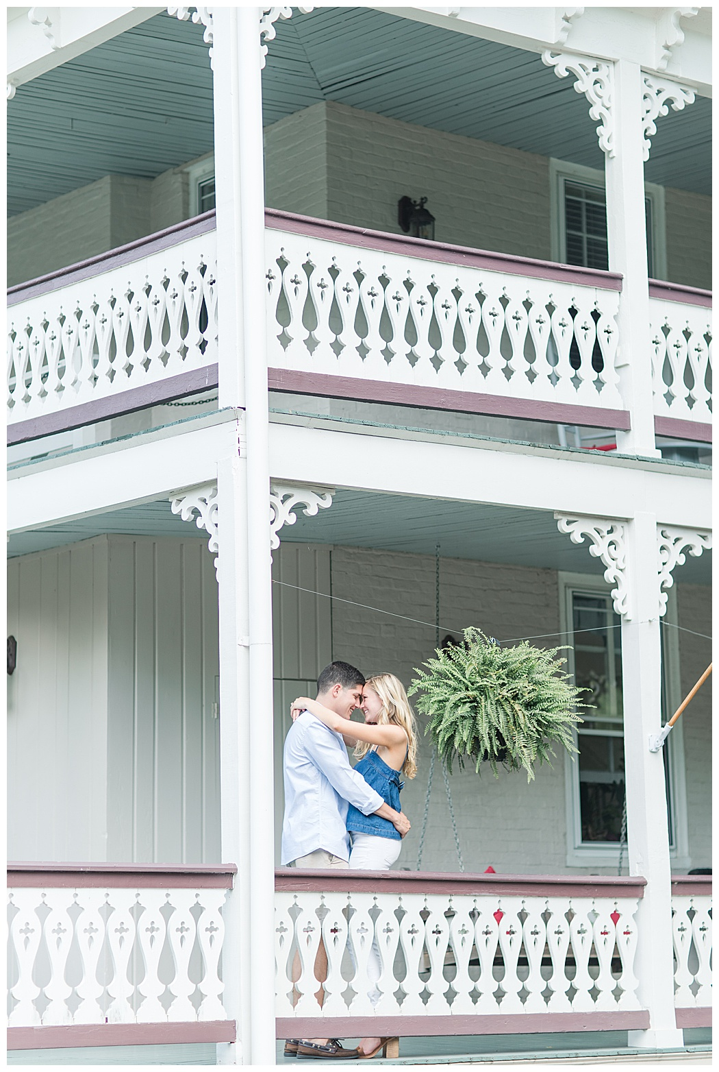 Charlottesville-Wedding-Photographers-0730.jpg