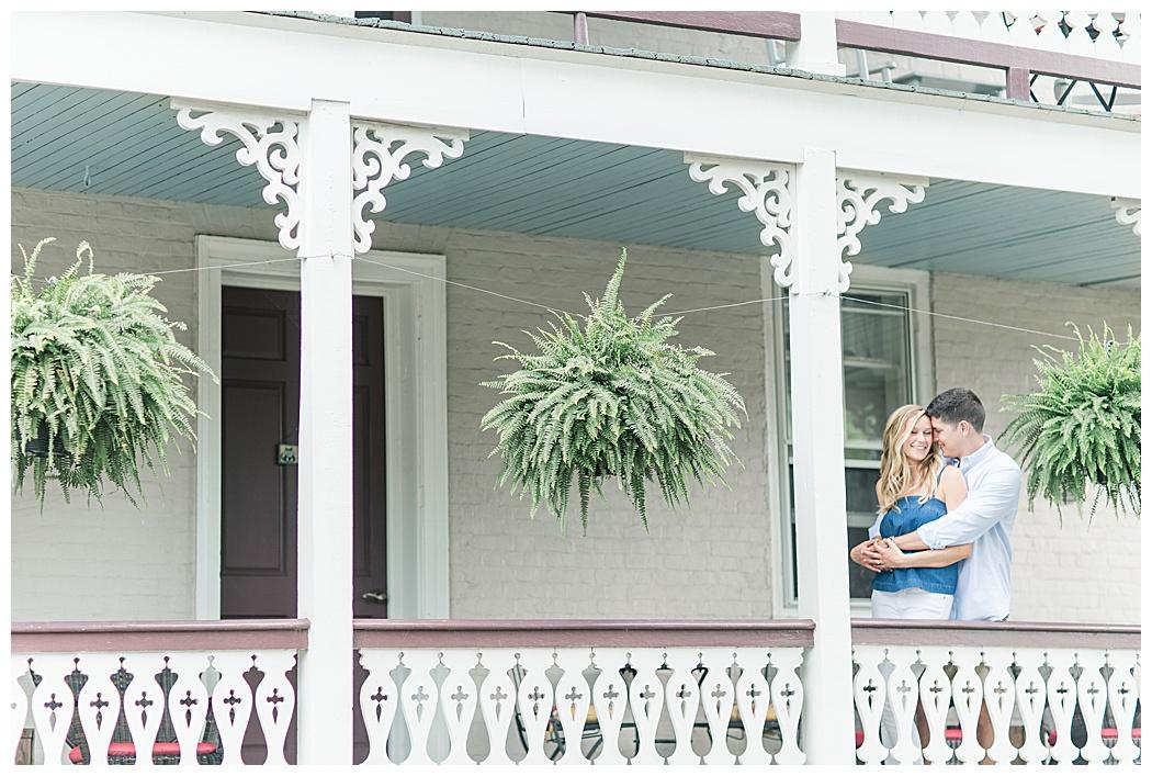 Charlottesville-Wedding-Photographers-0732.jpg