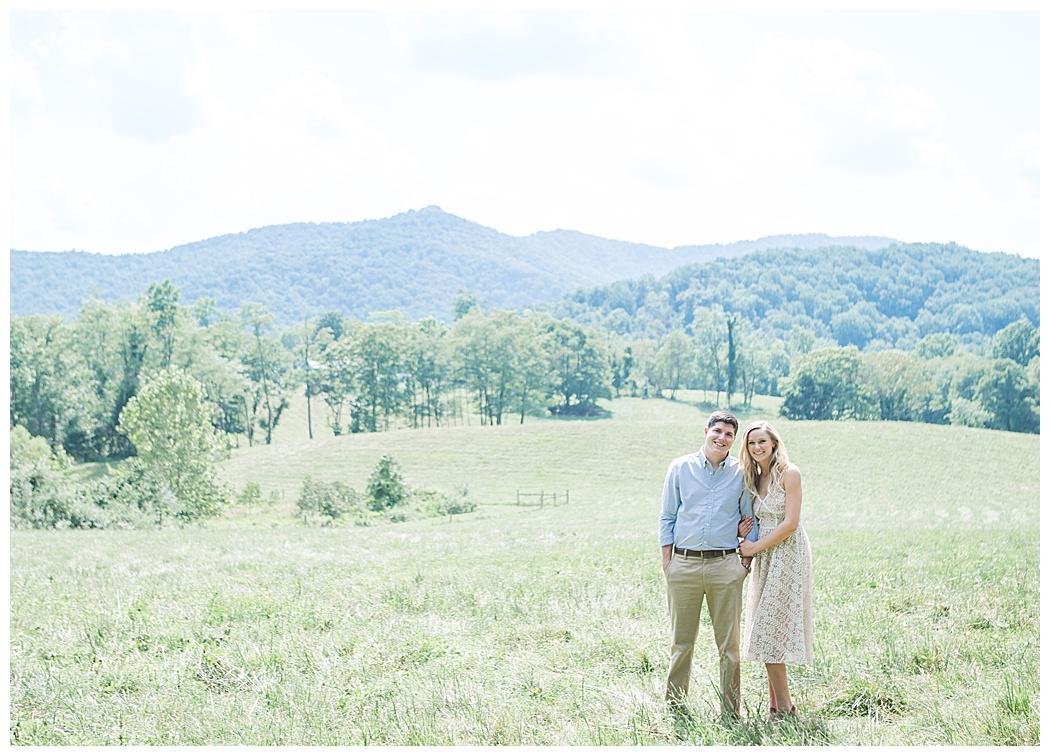 Charlottesville-Wedding-Photographers-0734.jpg