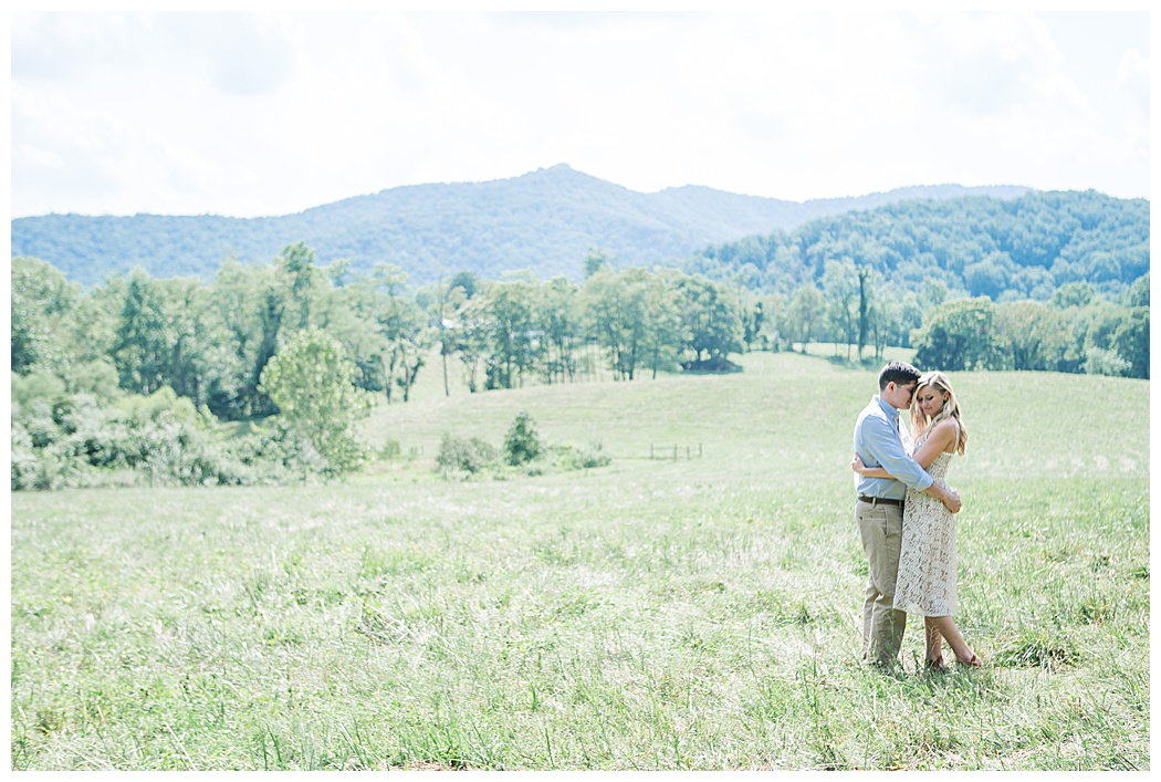 Charlottesville-Wedding-Photographers-0735.jpg